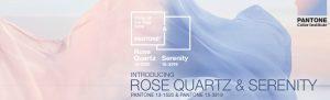 2016 Color_of_the_Year_Rose_Quartz_Serenity_2016_Pantone_Home