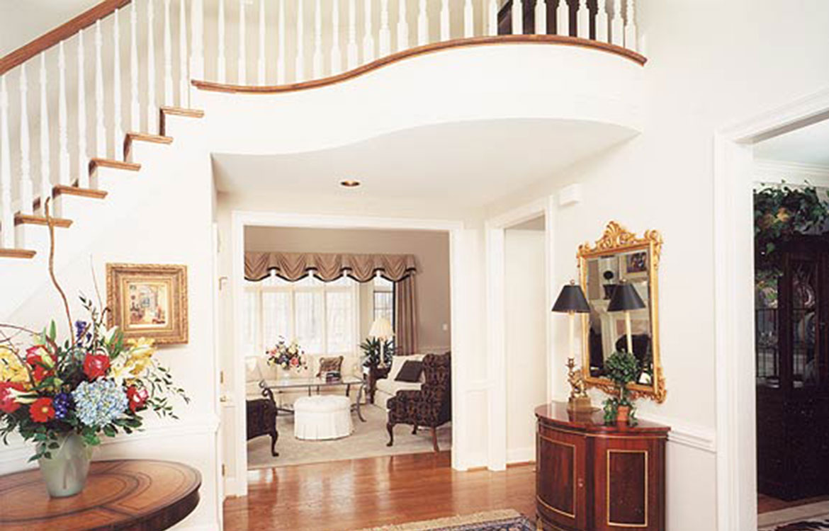 Gallery | Interior Design in Westlake and Cleveland Ohio, Home ...